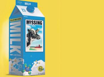 Il futuro del latte