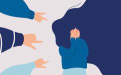 parole giuste dialogo relazione genitori figli