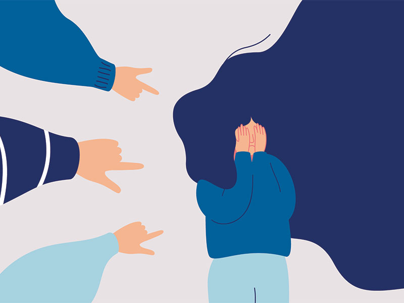 """L'arte del dialogo, ovvero trovare le parole """"giuste"""""""