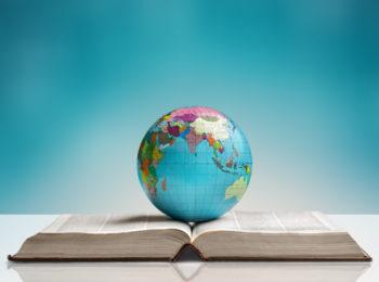 Vacanza-studio: cancellazioni e rimborsi, cosa c'è da sapere