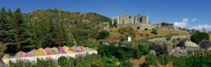 visitare la Calabria