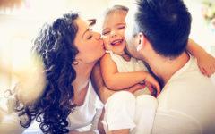 Family act sostegno famiglie assegno figli