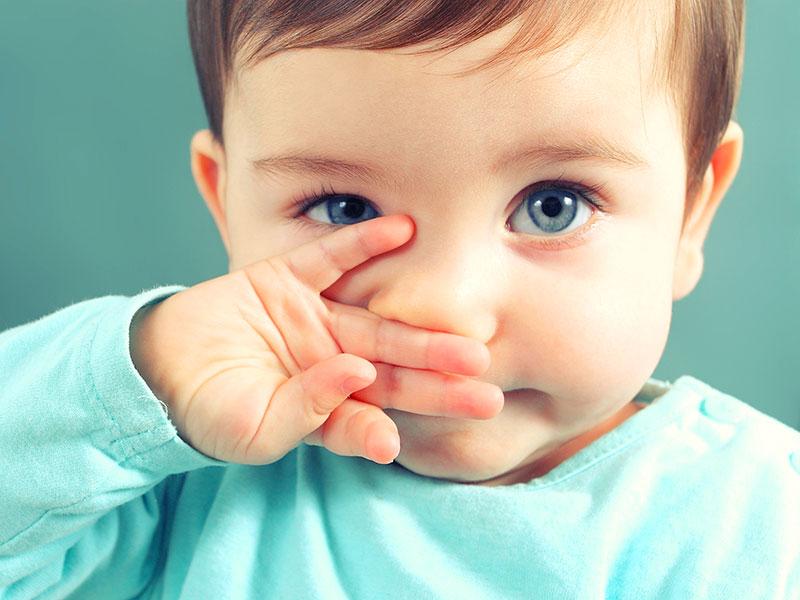 Vaccino antinfluenzale per bambini: che novità?