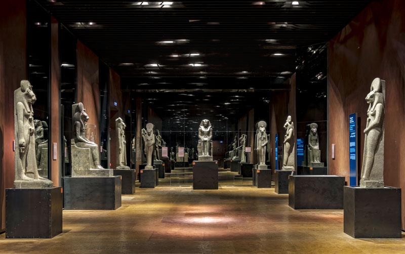 musei torino