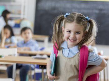 Rientro a scuola in Belgio: ecco le regole e le modalità