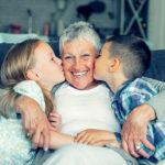 Bonus Baby Sitter: ecco come destinarlo ai nonni