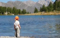 gite Valle D'Aosta