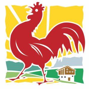 Agriturismi Alto Adige