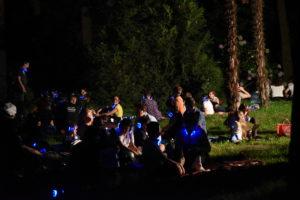 estate al castello di miradolo GG (1)