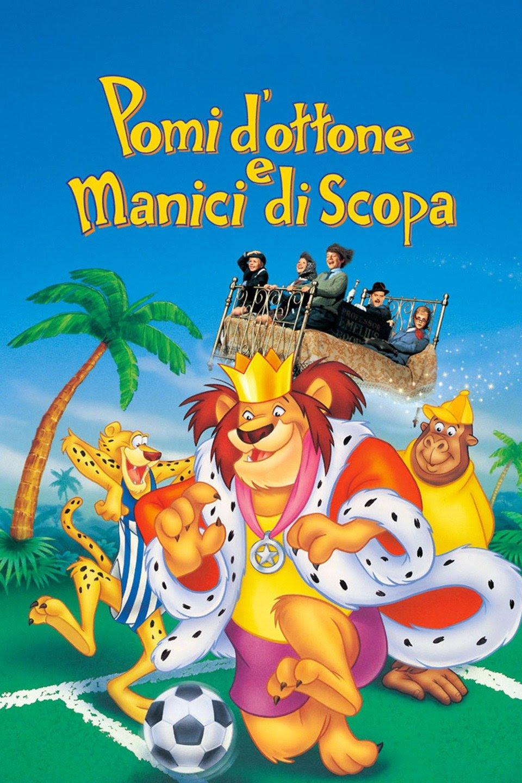 film più belli per bambini