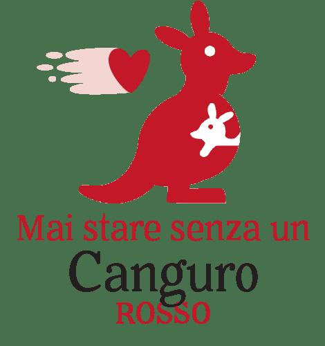 Canguro Rosso – Milano e Lombardia