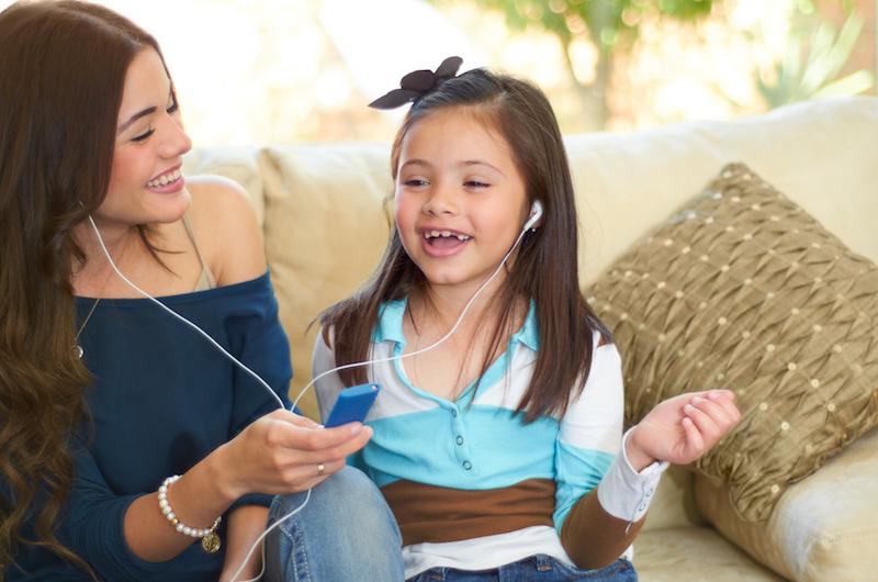mettere in regola babysitter