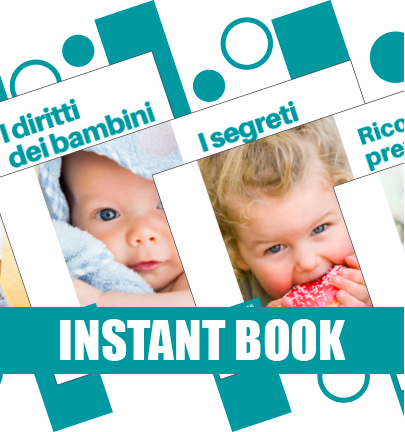Instant Book