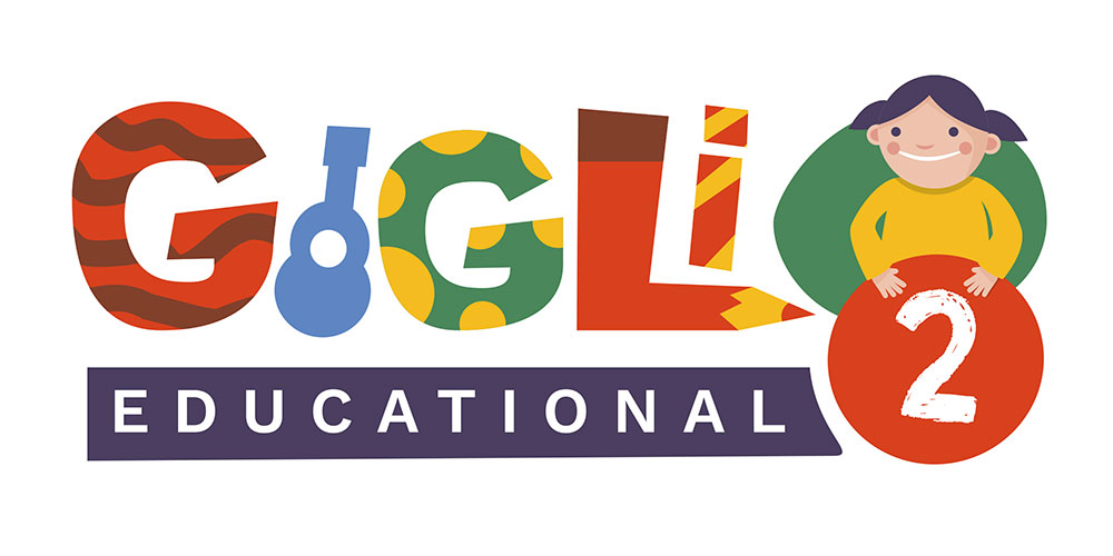 Giglio Educational 2021