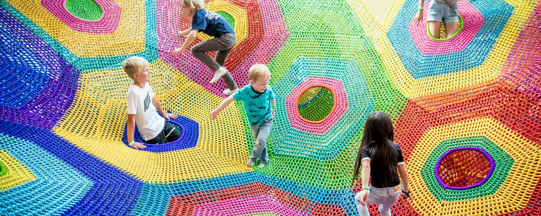 Affido culturale, per portare al museo i bambini svantaggiati