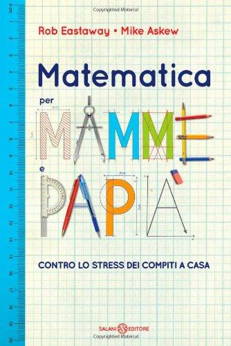compiti matematica