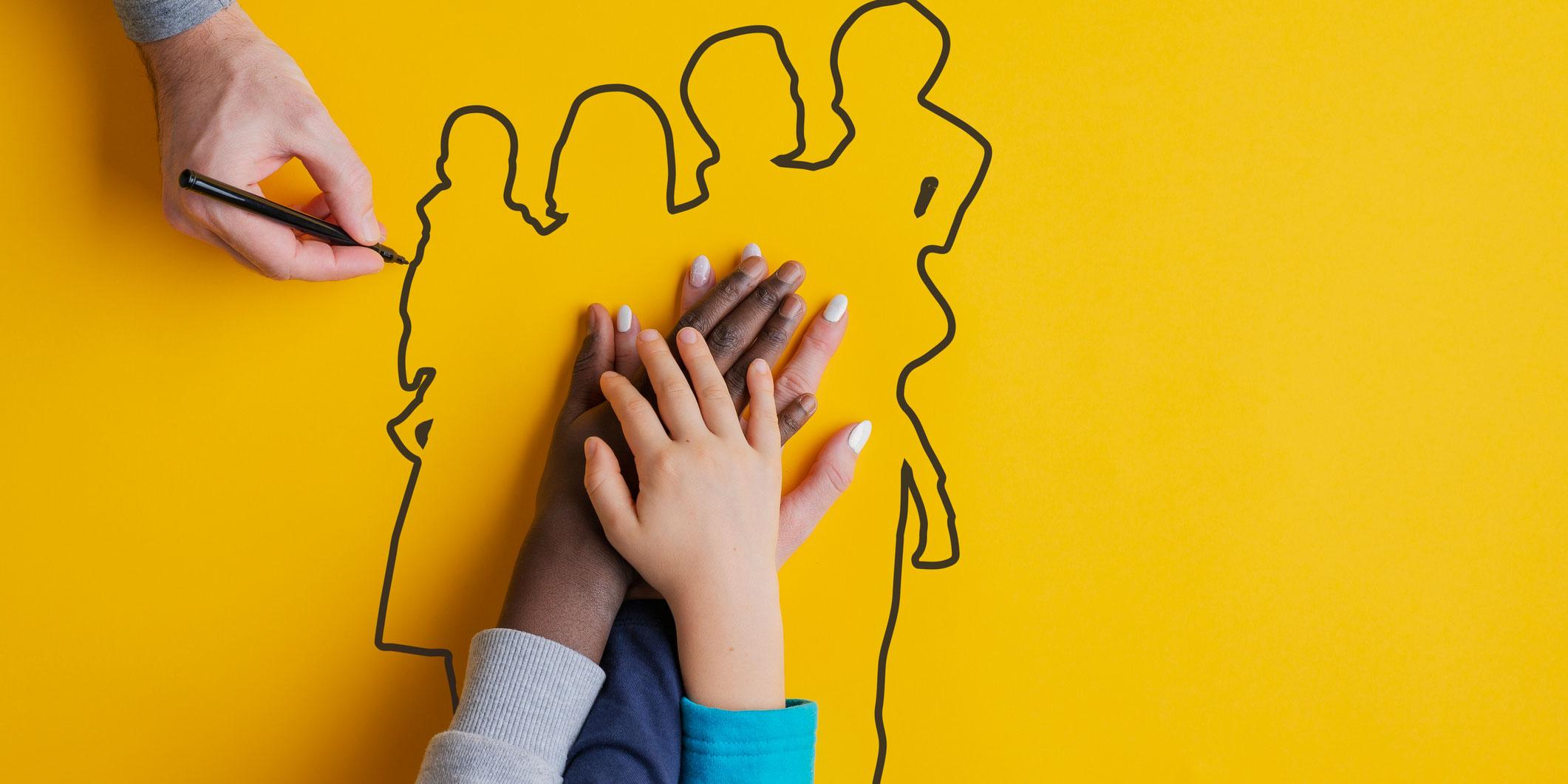 Welfare e genitori: le iniziative a sostegno dei dipendenti con figli