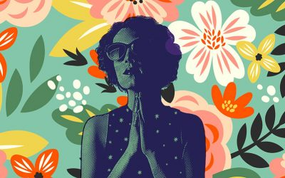 Caterina e la gratitudine