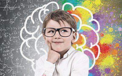 La scienza del cervello