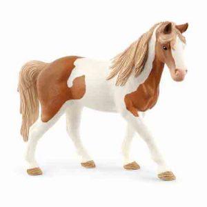 schleich cavallo