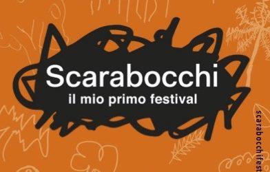 Scarabocchi Festival: il programma 2021